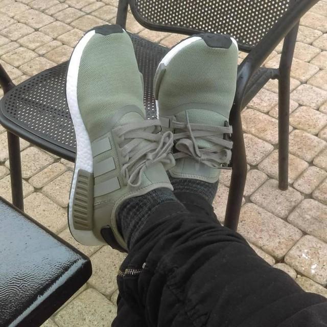 #adidasnmd #adidas #adidsnmdr1 #nmd