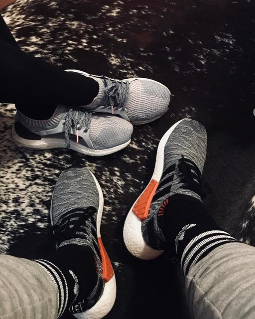 #brosis #day #noairneeded #adidas #ultraboost #nmd #kanyewest #3stripesstyle #sneaker #sneakercommunity #mensfashion #menswear #streetstyle #yesadidas #streetwear #whatisair #swag #my #shoes #are #on#fleek #sku #instafashion #i #like #big #boost #and #boobs