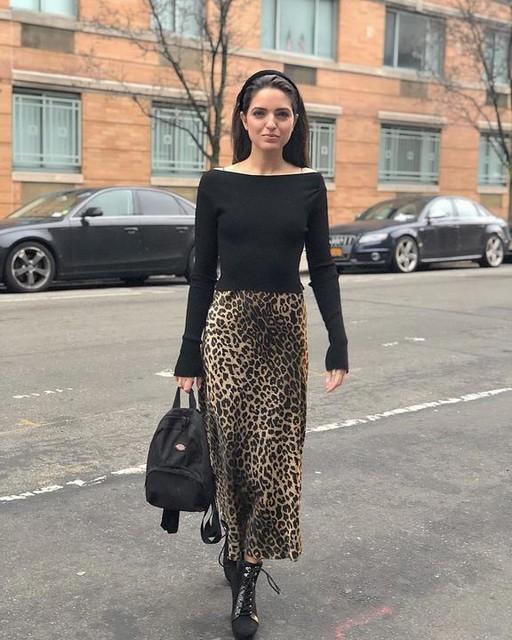 alexandrahopee - Hera Leppo Dress