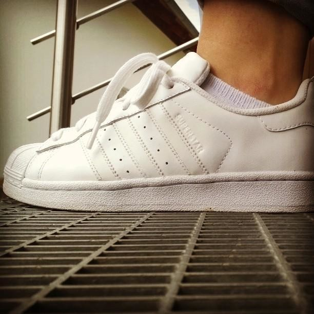 I dont know what it is that makes me feel like this