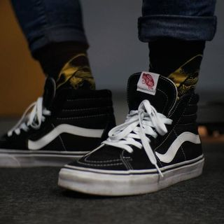 Vans Sk8 Hi Oxforddynamics Co Uk