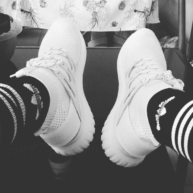 3 Stripe Style 🎯  #3stripesstyle  #3stripes  #adidasoriginal #adidas #adidastubular #adidasph #streetstlye #streetfashion #streetwear #adidaswear #kickstagram #kicks #adidaskicks #3stripesociety #wealthymen #adidasshoes #streetwearfashion