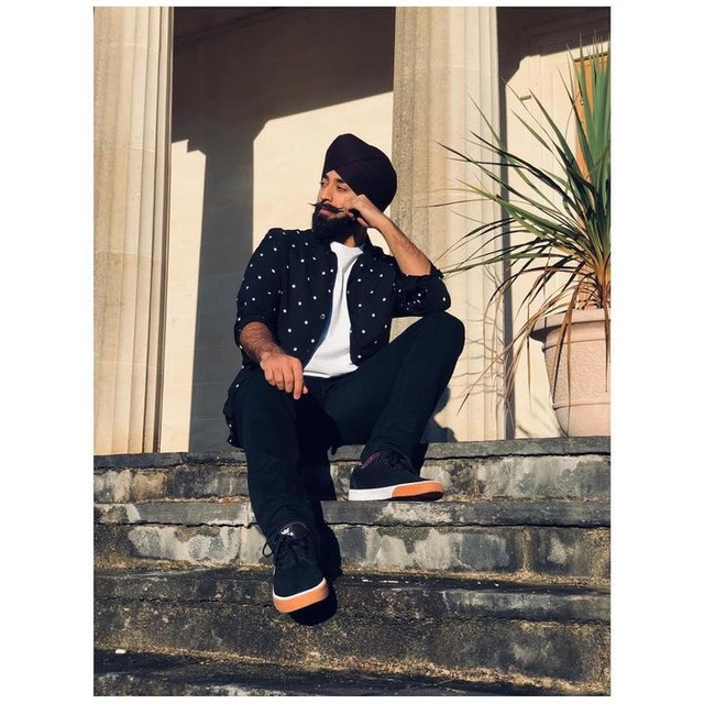 pagglife - Kuta Shirt