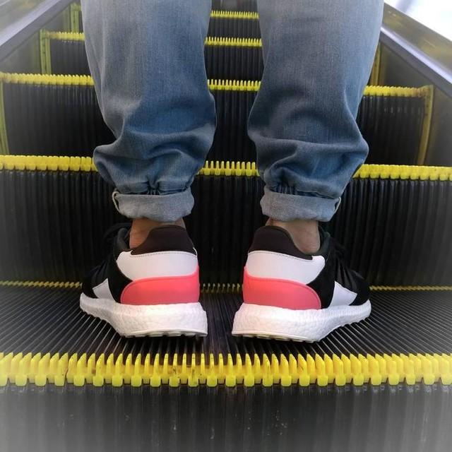 #lakhsupply #adidas #adidasoriginals #eqt #eqtsupport #eqt9316 #eqtboost #boost