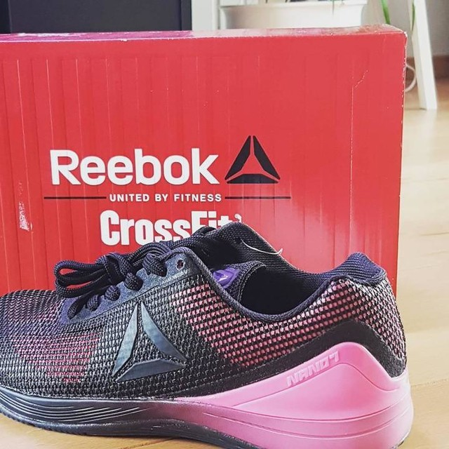 6c75482fdc7d reebok nano 7 womens price cheap   OFF38% The Largest Catalog Discounts