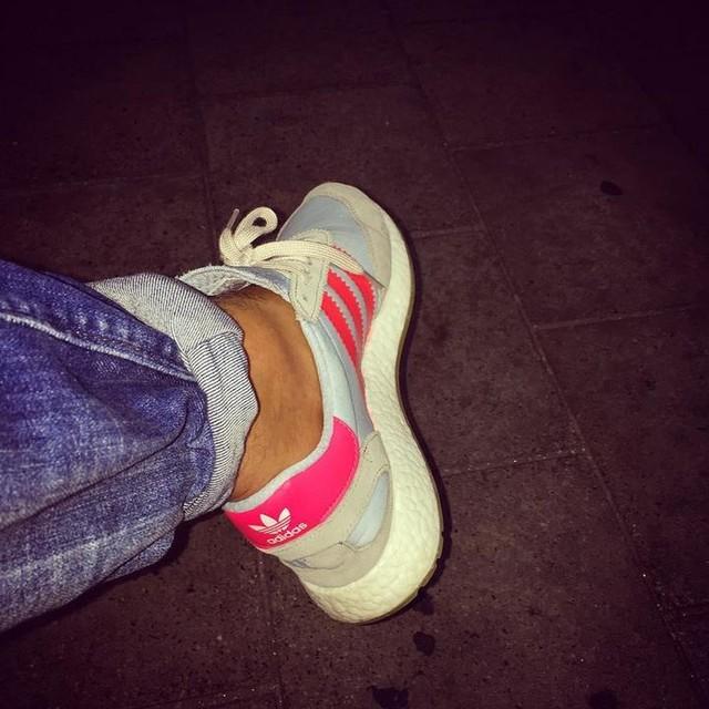 #adidasiniki #adidas #iniki #munich #munichmash