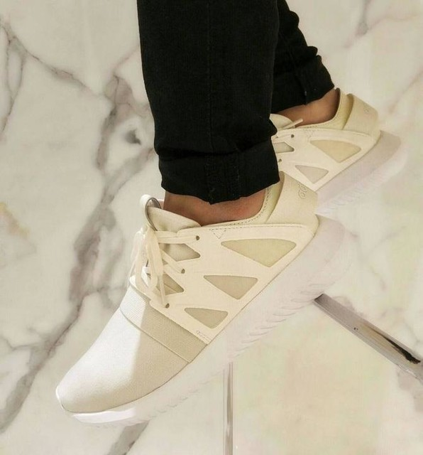 Everything You Should Know About About adidas Tubular