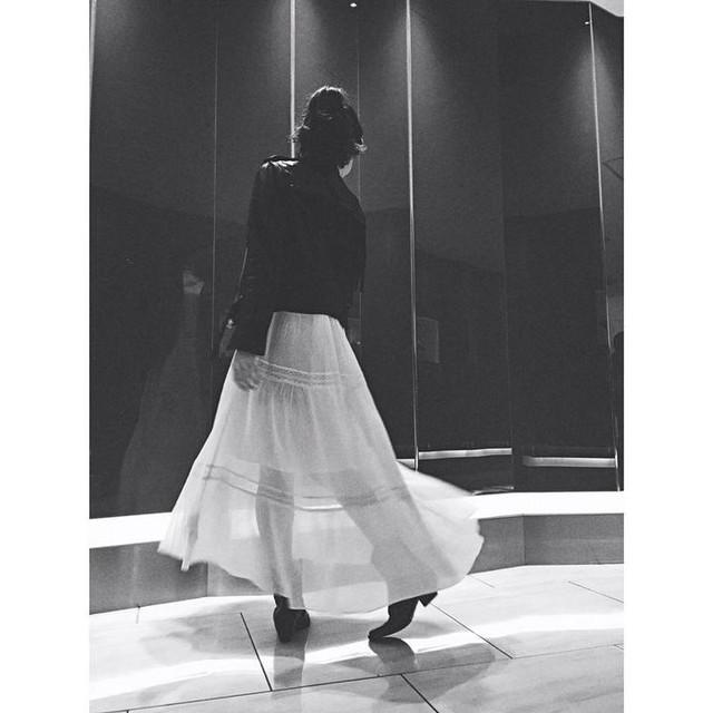 Emixxx - Nima Pinto Dress