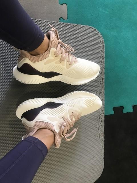 #adidasmylove