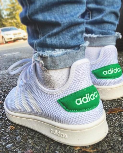 #shoesoftheday #adidas #courtadapt #adidascourtadapt #adidastennis #tennis #shoes #sneakers #classics #sneakersaddict #vintage #oldschool adidas adidasoriginals