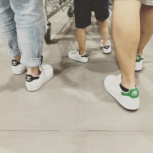 2ae326a578b03 cheap adidas stan smith fucsia
