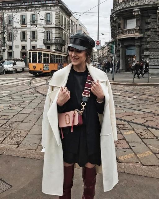 Tesa Jurjasevic - Ryder Mantel