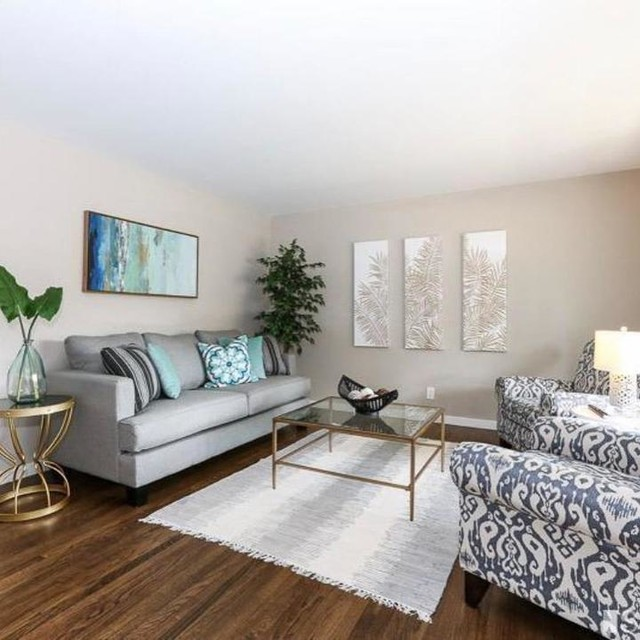 Brilliant Grace Sofa Living Spaces Dailytribune Chair Design For Home Dailytribuneorg