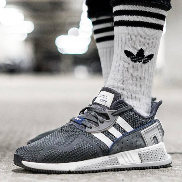 Like air on my feet 🚀  #adidas #street #kicks #streetstyle #urban #blog #instapic #blogger #bloggerstyle #style #shoes #socks #photo #trainer  #urbanfashion #streetwear #ootd #sneakers #nmdvibes #nmd #nmd #clothes  #overdosestreetwear #Zara #photography #eqt