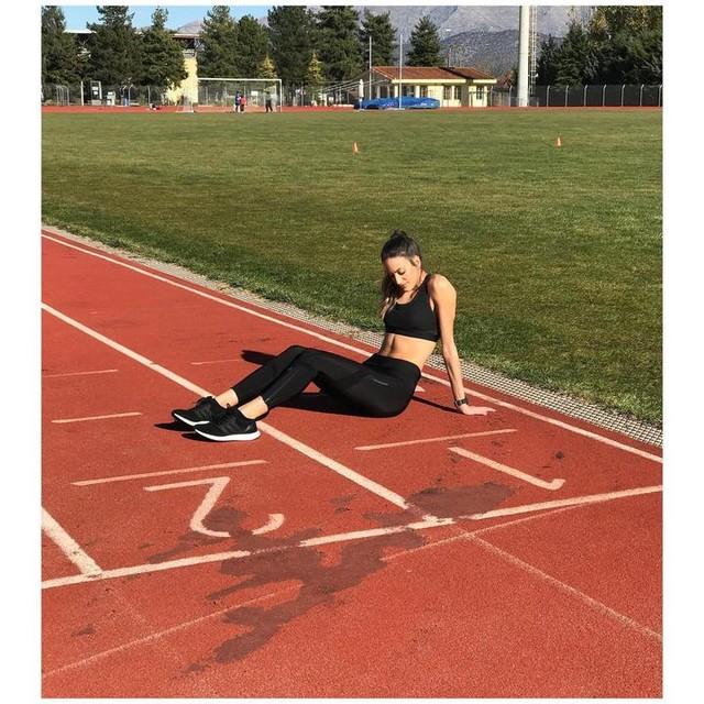 Lie down and rest for a moment. Clear your mind. Get up and run. • • • #adidas #adidasgr #adidasrunning #adidaswomen #adidasgr #UltraBoost #adidasRunnersAthens #athens #irun #irunmagazine #photoshoot #urbanrunning #fitnessaddict #fitspo #fitnessgirl #polarambassador #fitness #fit #runningcommunity #runningterritory #instagram  #runningcommunity #runaddict #runner #runnerslife #runforfun #global #globalrunning #instagram #potd #athletic #shapegr