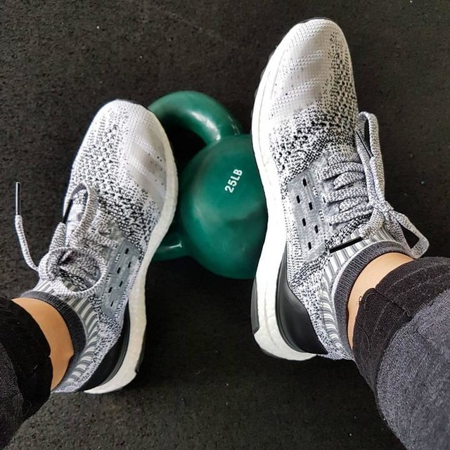 Let it burn! 🔥🔥🔥 #gym #kicks #adidasph #ultraboost #gymshark #kickstagram