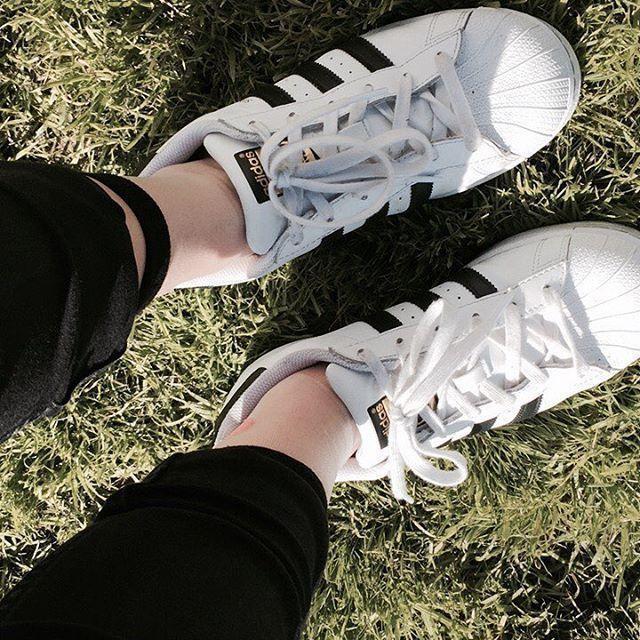 adidas Superstar Vulc ADV Black Scarlet White.uk: Shoes