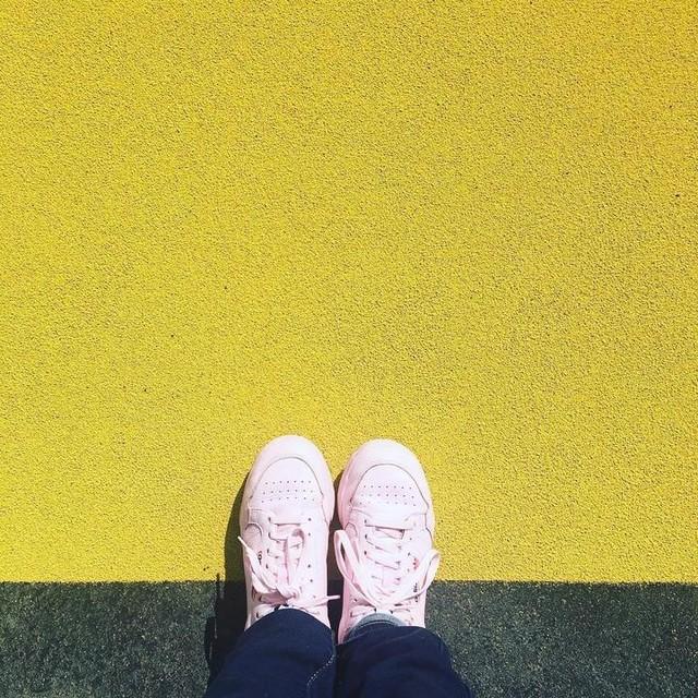 #adidasshoes #followtheyellowbrickroad #continental80 #coolio adidas adidasoriginals