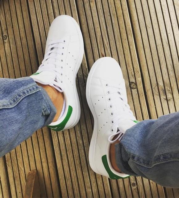 #adidas #polishboy #streetlook #streetstyle #igstyle  #adidasstansmith #3stripesstyle #yesadidas #loveshoes #colection