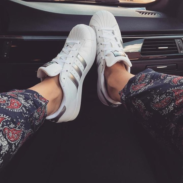 #ootd #mood #adidas #superstar #mainstream#me #sporty #swag