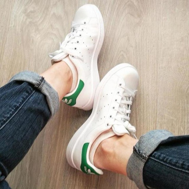 Stan smith shoes for 12 rose terrace clark nj