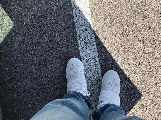 On da feets /// #adidas #adidasoriginals #tubular #invader #threestripes #3stripesstyle #hypebeast #highsnobiety #sneakerhead #sneakers