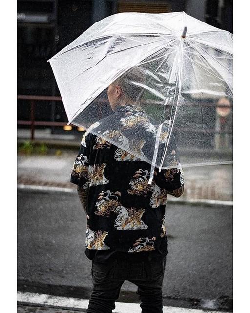 kyohei34 - Kirshma Shirt