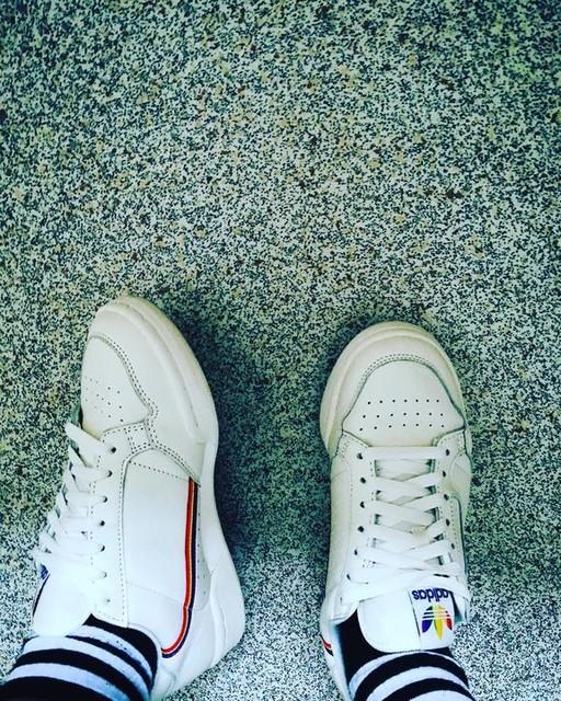 #pridemonth adidas