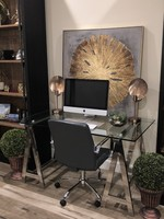 Customer Photo